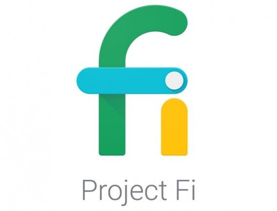 Proyecto-Fi