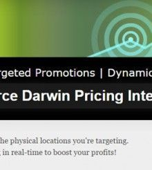 WooCommerce Darwin Pricing Integration
