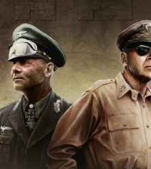 Hearts of Iron IV ya puede reservarse