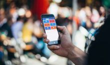 Apple compra la app Workflow