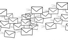Las claves del email marketing