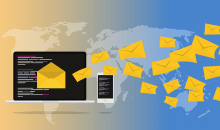 Las claves del email marketing: todo lo que necesitas saber