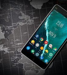 Discover Some Of This Year's Best Apps For Android Devices